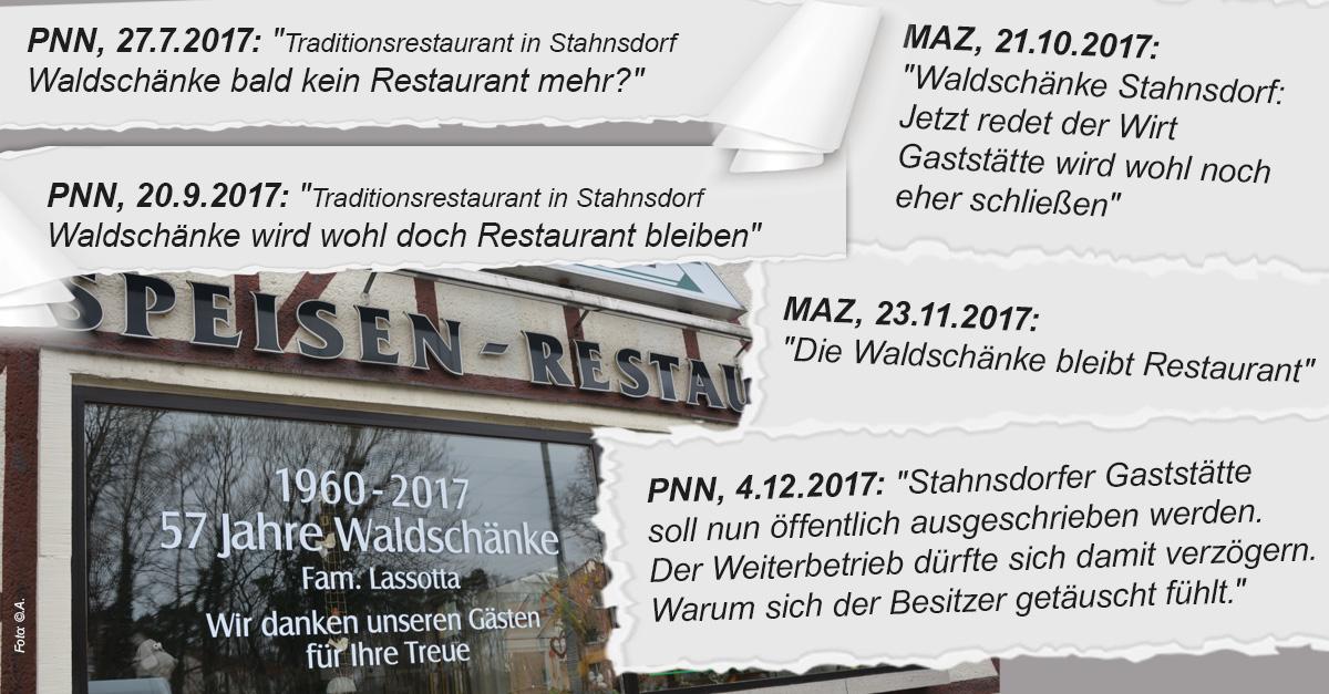 Wunderbar Waldschänke Zwickau Galerie - Innenarchitektur-Kollektion ...