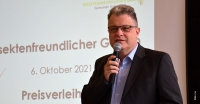 06_Buergermeister-Bernd-Albers